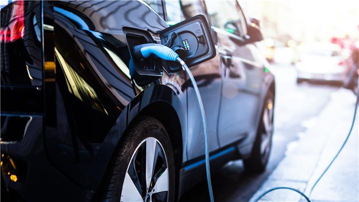 Regeling Elektrische Personenauto's Particulieren gewijzigd