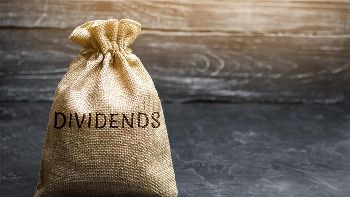 Verzamelbesluit dividendbelasting geactualiseerd