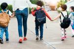 Kinderopvang; toeslagenaffaire