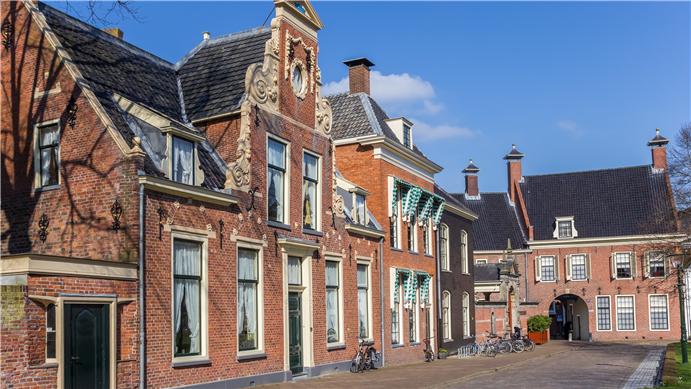 aanvraag subsidie woonhuisregeling rijksmonumenten