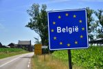 activiteiten uitbreiden in Belgie