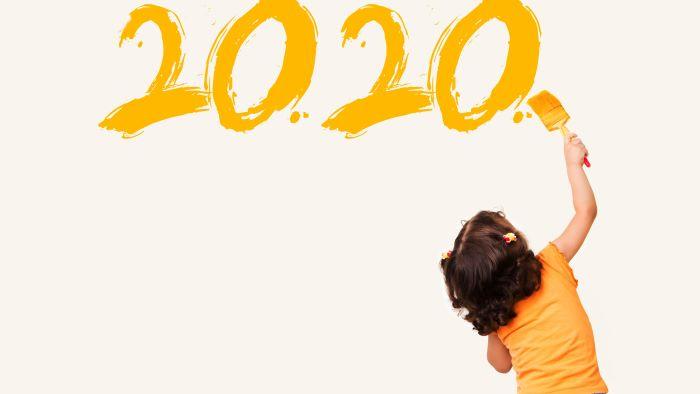 Belastingplan 2020