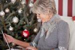 Aftrek pensioenpremie en vervroegd ingaan pensioen