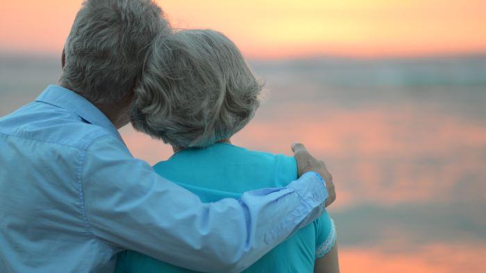 Pensioenoverdracht buitenland