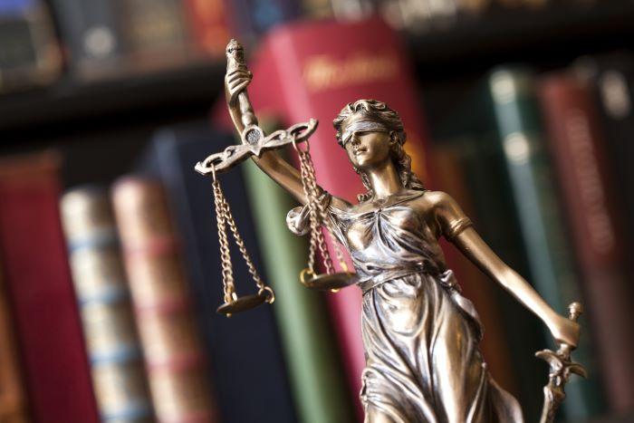 verschillen in belastingzaken bij verschillende rechtbanken