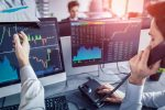 Beleggingsfonds; dividendbelasting