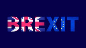 Brexit definitief 31 januari 2020