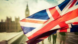 fiscale gevolgen en overgangsrecht Brexit