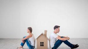 Van ex overgenomen hypotheek moet aan nieuwe eisen voldoen
