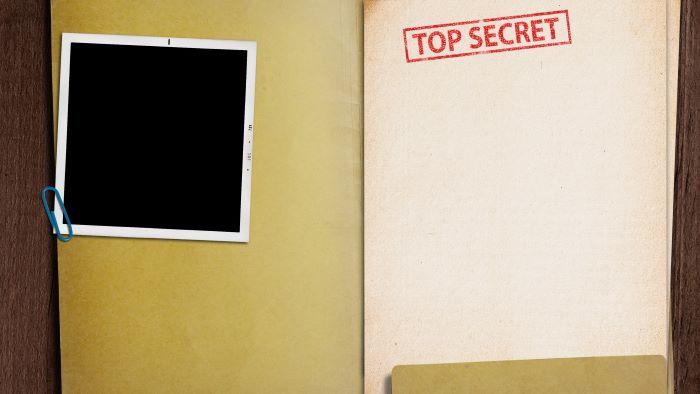 Geheimhoudingsplicht advocaten