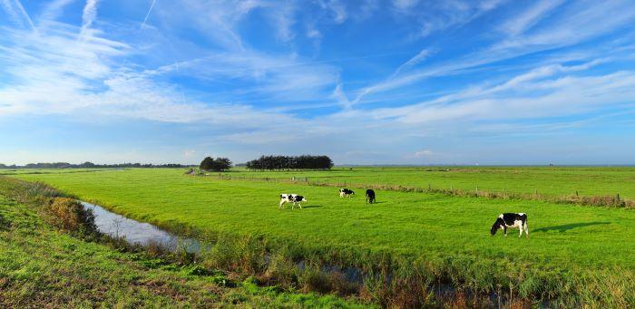 fiscale regels landbouw