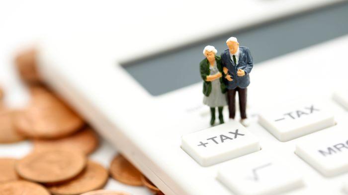 Uitstel betaling pensioenpremie
