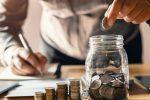 sparen en vermogensrendementsheffing