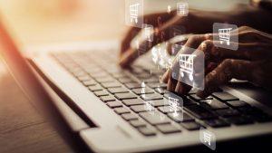 voorstel digitaal proceren derde kamer hoge raad
