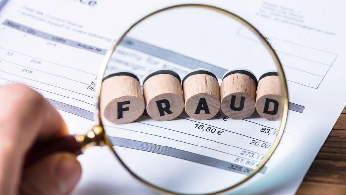 Belastingadviseurs ontevreden over witwasaanpak overheid