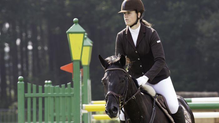 paardenfokker en omzetbelasting