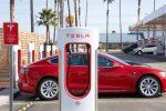 nieuwe subsidieregeling elektrische auto