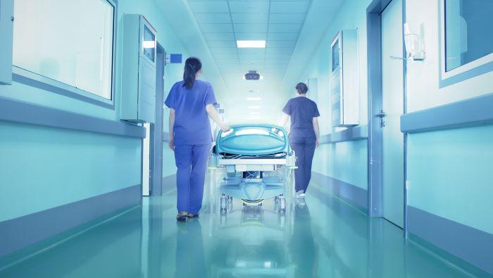 Geen fiscale gevolgen voor gepensioneerde zorgmedewerkers die weer gaan werken