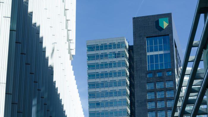 Banken werken aan maatregelen voor leningen en hypotheken
