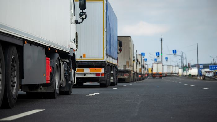 maatregelen douane coronacrisis