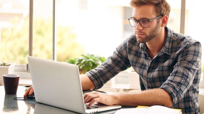 Online aangifte schenk- en erfbelasting vanaf 1 maart mogelijk