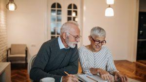 Aanpassen ODV-uitkeringsperiode na verlagen AOW-leeftijd