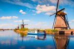 uitstel betaling waterschapsbelastingen; coronacrisis