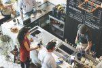 Grootte bedrijfsruimte bewijst hoogte energiekosten niet
