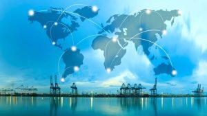 verruiming exportkredietverzekeringen
