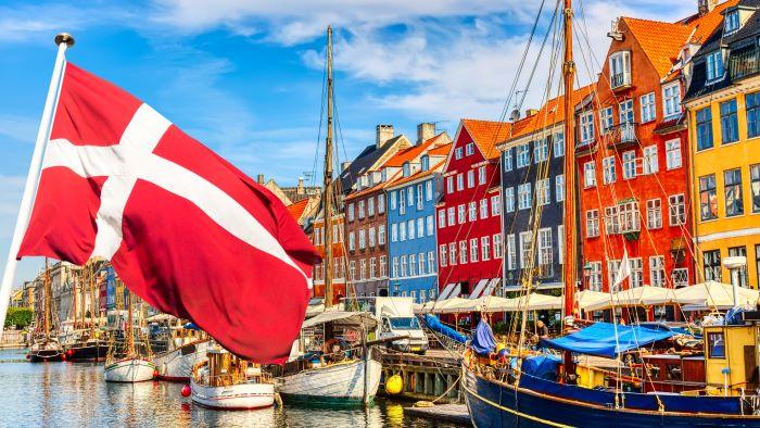 Denemarken geeft geen geld aan belastingontwijjkende bedrijven