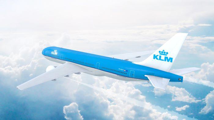 Belastingontwijking KLM-piloten