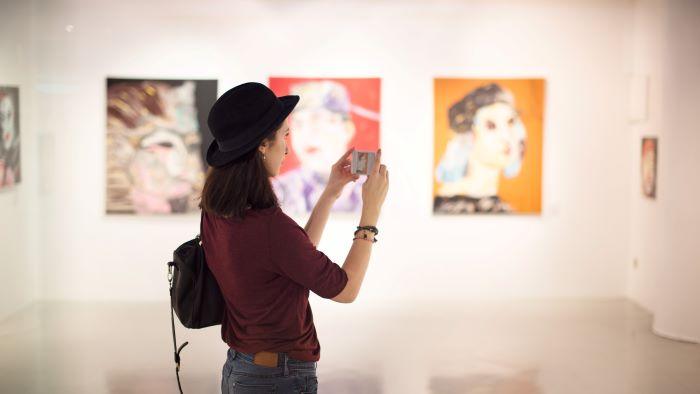 steun kunstenaars; cultuurfondsen