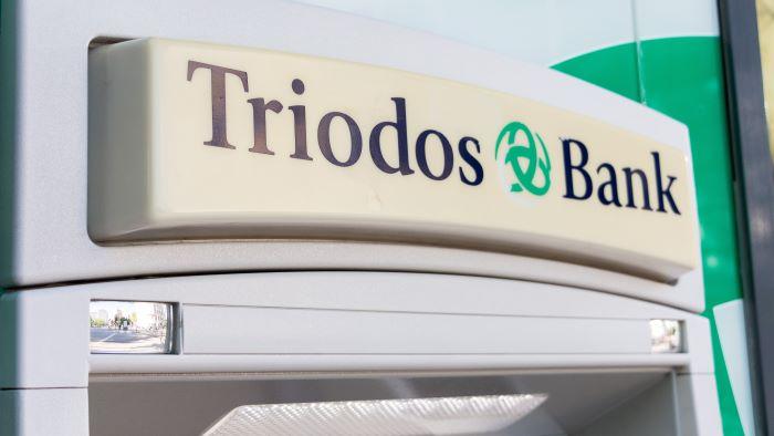 Banken geven lucht aan bedrijven