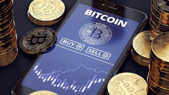 Bitcoins mining roept vragen over btw-aftrek op - Taxence
