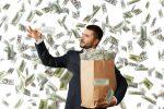 wetsvoorstel excessief lenen