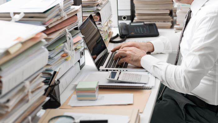 Internetconsultatie Wijzigingswet verwijzingsportaal bankgegevens
