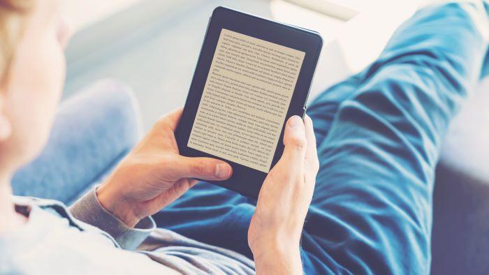 verlaagd btw-tarief e-books