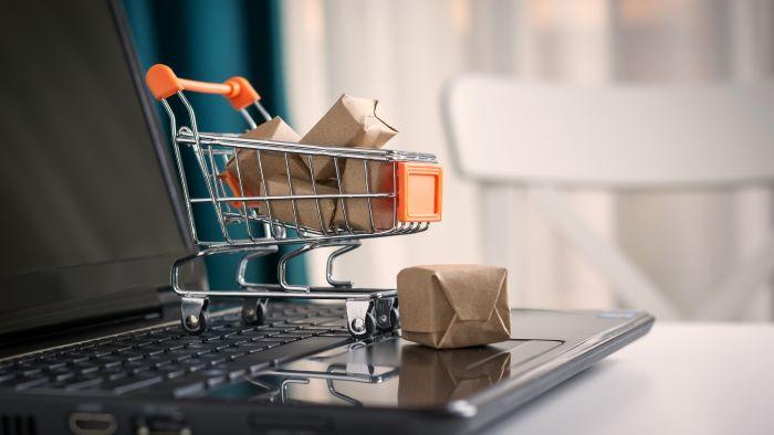 richtlijnen elektronische handel