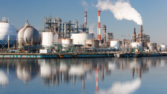 CO2-heffing