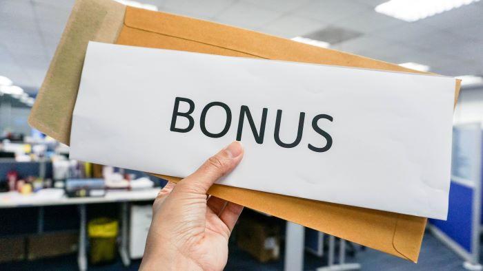 dga bonus