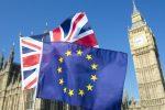 Handelsdeal Brexit