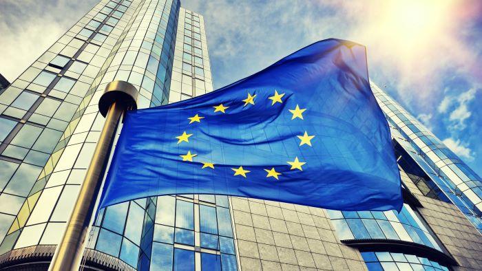 Meer openheid belastingen voor multinationals