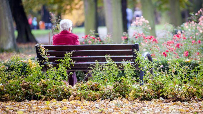 'Aanpak financiële uitbuiting  ouderen schiet tekort'