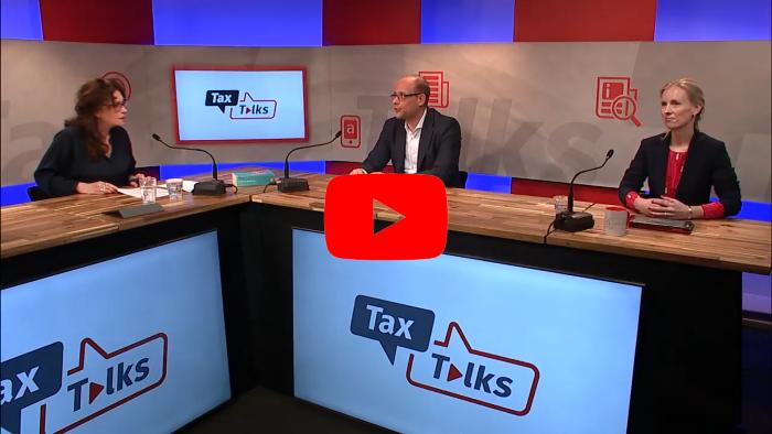 Aanpassing verschoningsrecht raakt ook belastingadviseurs