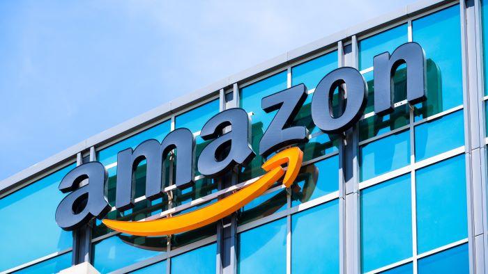 Brussel verliest belastingzaak tegen Amazon
