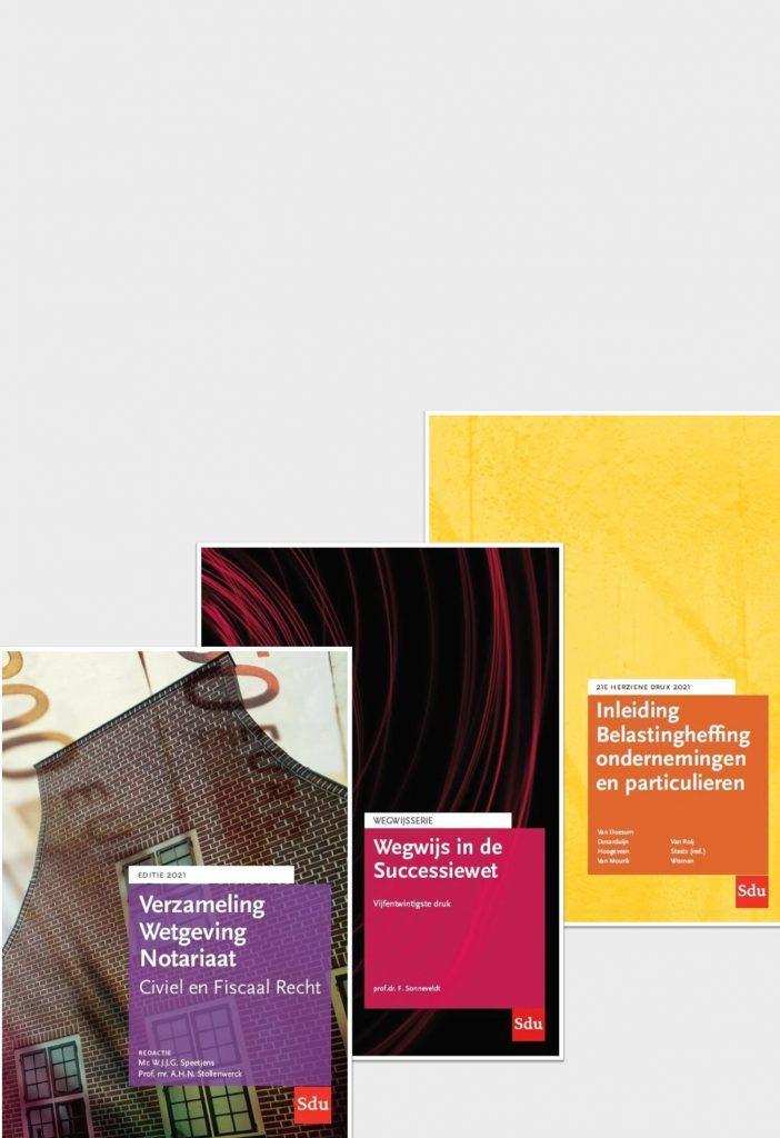 fiscale boeken op sdu.nl/shop