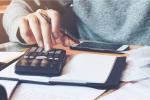 Aangfite Inkomstenbelasting