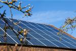 btw-heffing zonnepanelen