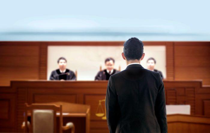 Veel eerdere veroordelingen, hogere straf