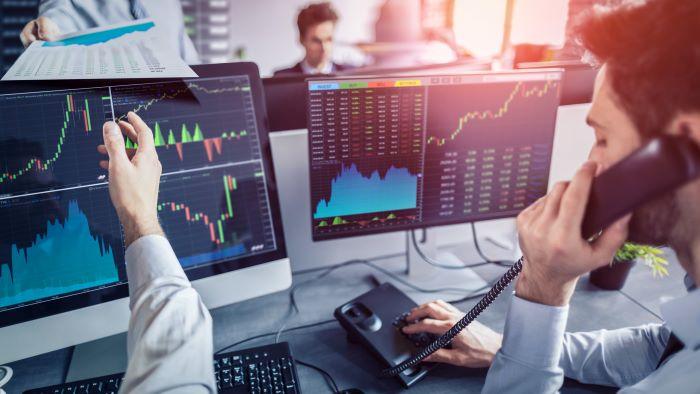 Hoog dividend en verkoopopbrengst verhogen WEV